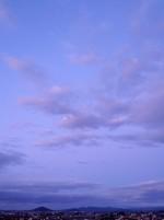 Sky05