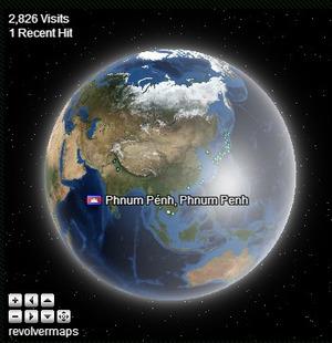 Phnum_penh