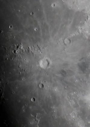 Moon_parts02