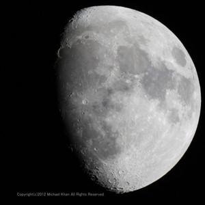 Moon_sml