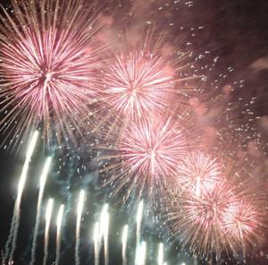 Fireworks767