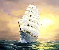 帆船 日本丸 Nihonmaru