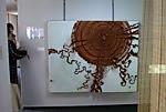 六甲山の上美術館展示作品 文明は今No.43 P1080365_crt_tum