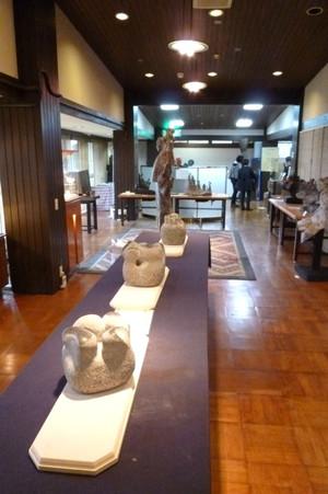 Rokkou_yamanoue_museum_01