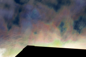 彩雲 Iridescent_clouds02