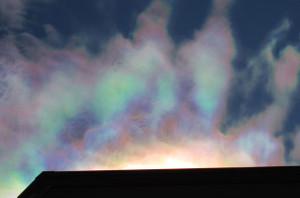 彩雲 Iridescent_clouds03