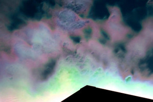 彩雲 Iridescent_clouds05