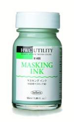 Masking_ink_h