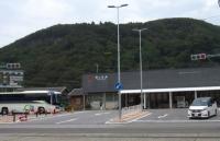 醒ケ井駅  Bai_i0491