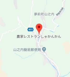 Google_map_03_1