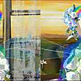 「朝の窓辺」 Windows_side02_sml