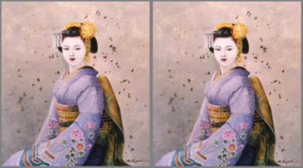 舞妓さん Maiko_ek600