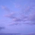 "<FONT color=""#3333ff"">台風一過の青空</FONT>"