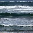 日本海<br /><br />The_sea_of_japan03