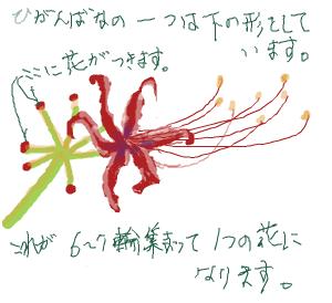 Cocolog_oekaki_2008_10_13_23_02
