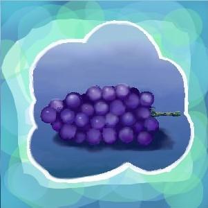 Grape_fn