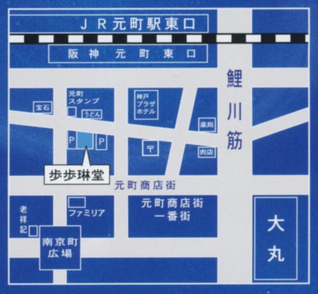 Map_bubu