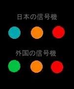 交通信号機 Traffic_light