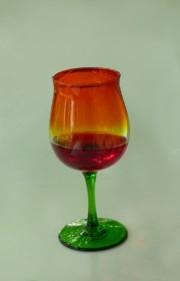 Wineglass11
