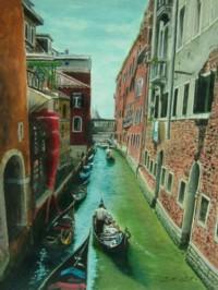Venice_sml