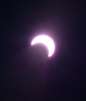 金環日食 Annular_eclipse_05