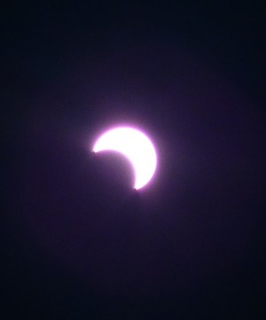 Annular_eclipse_07