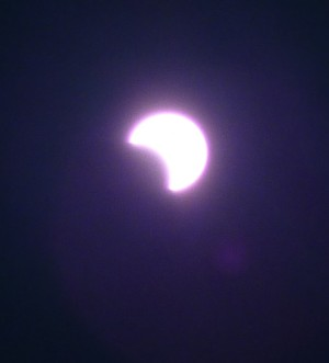 Annular_eclipse_08