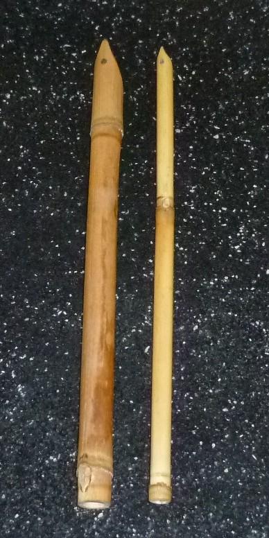 葦ペン Reedpen