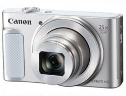 Canon_powershot_sx620_hs
