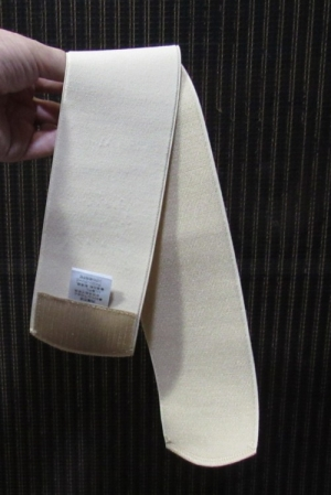 Ankle_cloth-img_1389