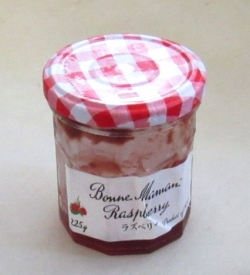 Img_1360-raspberries_jam