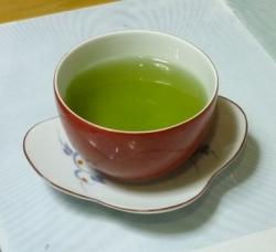 桑の葉茶 P1140974_before_sml