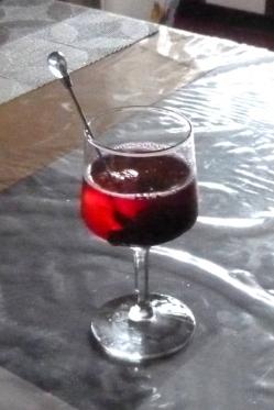 桑の実のカクテル ロング P1150098_cocktail_long