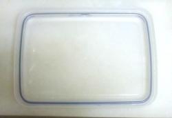 ぬか漬け用の容器のふた P1150163_lid